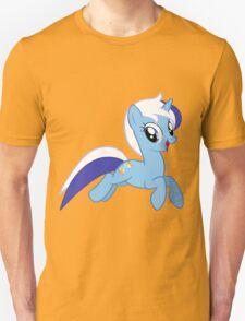 Minuette Unisex T-Shirt