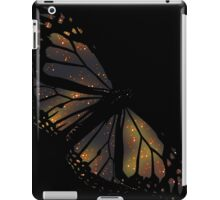 Star Monarch iPad Case/Skin