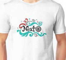 Neato Unisex T-Shirt