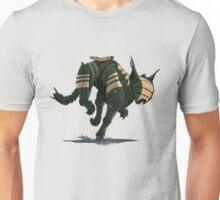 LUCKY - 5.5 Unisex T-Shirt