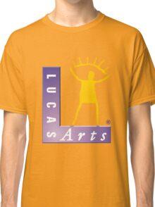 LucasArts Classic T-Shirt
