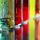 Bottled by Aimee Stewart