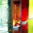 Bottled II by Aimee Stewart