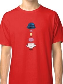 idea man Classic T-Shirt