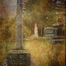 Bozeman Graves by Kay Kempton Raade