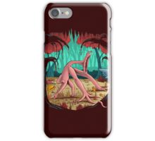 Existentially Absurd iPhone Case/Skin
