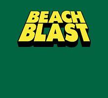 Beach Blast T-Shirt