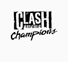 Clash of the Champions T-Shirt