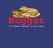 Nugget T-shirt Design Unisex T-Shirt
