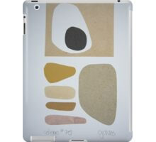 Collage 75 iPad Case/Skin