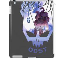 Halo ODST iPad Case/Skin