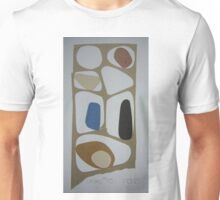 Collage 95 Unisex T-Shirt
