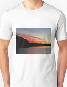 One night this week Unisex T-Shirt