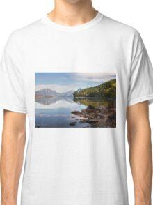 McDonald Lake Classic T-Shirt