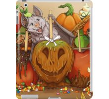Candy Bats  iPad Case/Skin