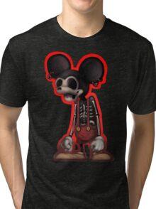 Mickey Tri-blend T-Shirt