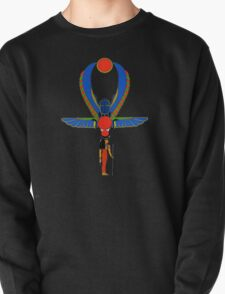 MoorMan - Ma'at Apparel T-Shirt