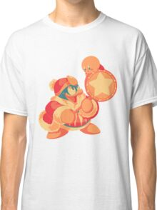 Dreamland Rivalry Classic T-Shirt