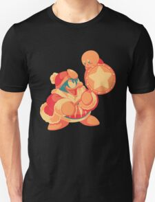 Dreamland Rivalry T-Shirt