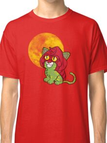 Battlekitty Classic T-Shirt