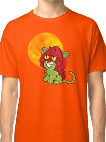 Battlekitty Classic T-Shirt