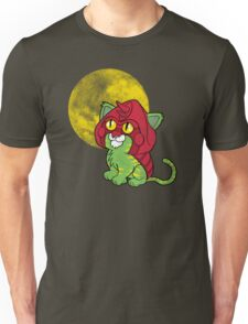 Battlekitty Unisex T-Shirt