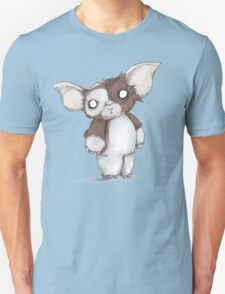 Gizmo Unisex T-Shirt