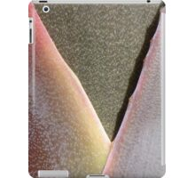Agave Victory iPad Case/Skin