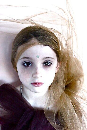 """Olivia Grace. by Alexa """"Lexi"""" Platts"""