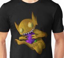 Sableye [ SHINY ] Unisex T-Shirt