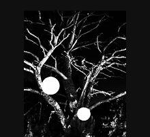 Moonlight tree Unisex T-Shirt