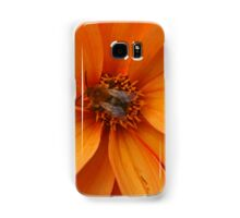 Nectar Points Available Here Samsung Galaxy Case/Skin