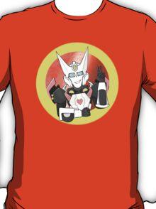 Drift 1 T-Shirt