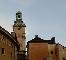 stockholm2 by bigcamo