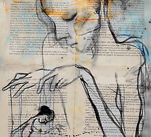 the secret life of puppets by Loui  Jover