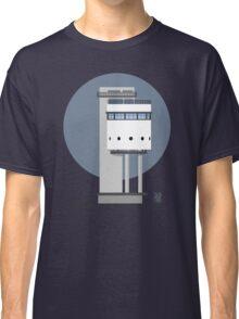 White Tower Classic T-Shirt