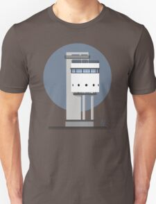 White Tower T-Shirt