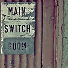 switch by joshua75