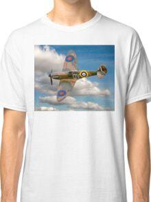 Salute to the Few Classic T-Shirt