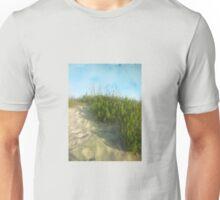 Dune Rising Unisex T-Shirt