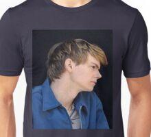 Thomas Brodie-Sangster 21 Unisex T-Shirt