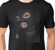 misfit-tifsim Unisex T-Shirt