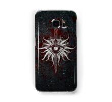The Inquisition Samsung Galaxy Case/Skin