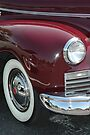 '47 Packard Clipper by Wviolet28