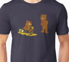 Cannibalism? Unisex T-Shirt