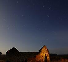 Stars by the Moonlight by Biggzie