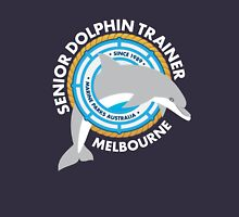 Dolphin Trainer T-Shirt