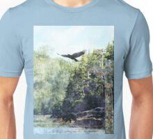 """""""Khutzeymateen ~ Sacred Places"""" Unisex T-Shirt"""