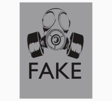 """""""Safety Fake"""" by rodrattle"""