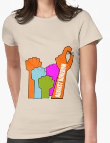 Against boredom T-Shirt